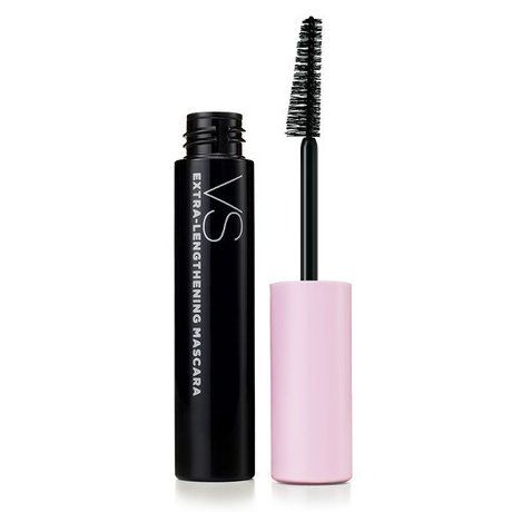 Victoria's Secret Extra-Lengthening Mascara