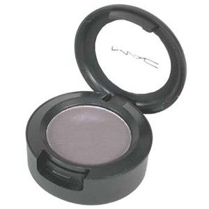 MAC Scene Eyeshadow