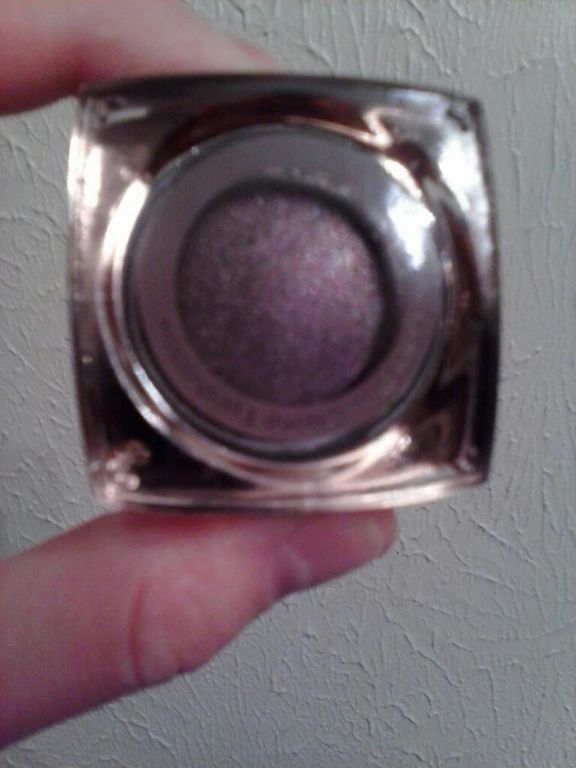 FLOWER Beauty Color Play Creme Eyeshadow