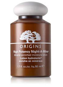 Origins Night-A-Mins Lotion