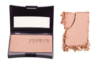 Yves Rocher Couleurs Nature Blush