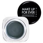 Make Up For Ever Aqua Creamliner (All)