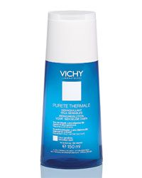 Vichy Purete Thermale Eye Make-up Remover Sensitive Eyes