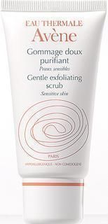 Avene  Gentle Exfoliating Scrub