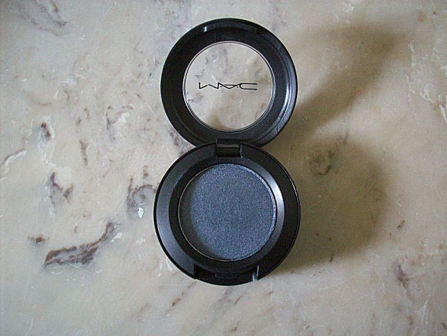 MAC Love Lace