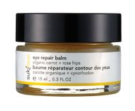 Suk� Eye Repair Balm