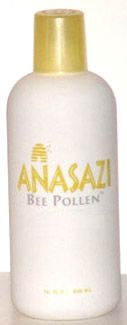 Anasazi Bee Pollen Conditioner