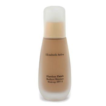 Elizabeth Arden Flawless Finish Radiant Moisture Makeup SPF 8