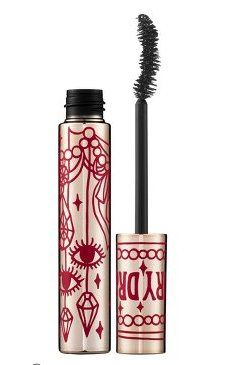 FairyDrops Scandal Queen Mascara
