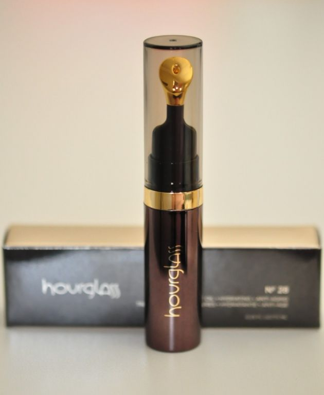 Hourglass N� 28 Lip Treatment Oil