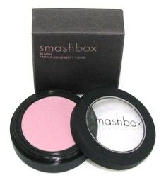 Smashbox Smashing Candid