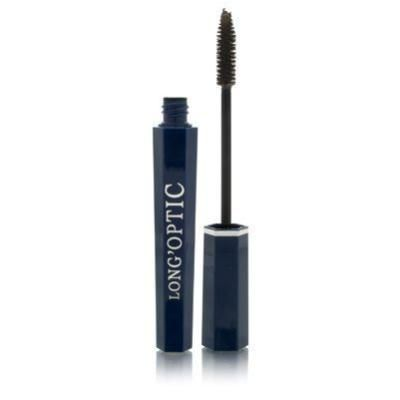 Dior Long Optic mascara