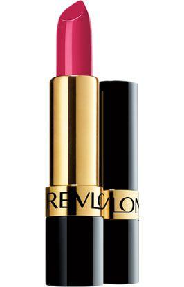 Revlon Super Lustrous Lipstick (All Shades)