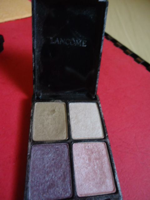 Lancome Maquiriche Eyeshadow