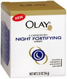 Olay Complete Night Cream