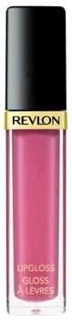 Revlon Super Lustrous in Pink Pop
