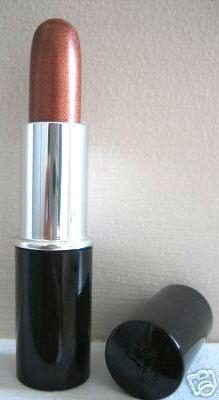 Lancome Color Design Glitz and Glam Shimmer