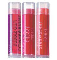 Avon Flavor Savers Lip Balm - Strawberry
