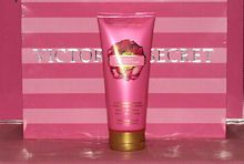 Victoria's Secret Sweet Temptation Body Lotion