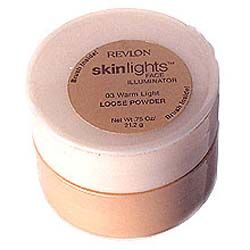 Revlon Skinlights Face Illuminator ] [DISCONTINUED]