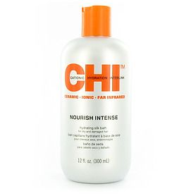 Farouk CHI Nourish Intense Hydrating Silk Bath