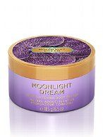Victoria's Secret Moonlight Dream Body Butter