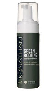 Jonathan Green Rootine Nourishing Shampoo