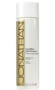 Jonathan Add Moisture Moisturizing Conditioner