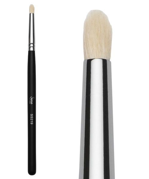 Sigma E30 Pencil brush  (was SS219 )