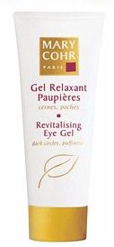 Mary Cohr - Revitalising Eye Gel
