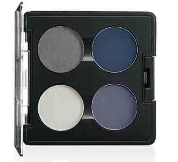 MAC Tone: Grey Quad