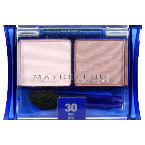 Maybelline ExpertWear Eye Shadow Duo in