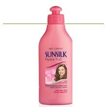 Sunsilk Hydra TLC 24-7 Creme