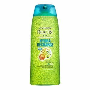 Garnier Hydra Recharge Shampoo