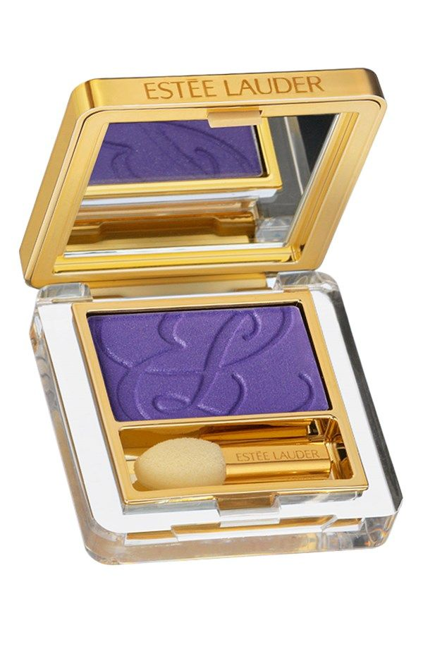 Estee Lauder Pure Color Eyeshadow - All Colors