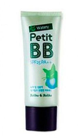 Holika Holika Petit BB cream - watery