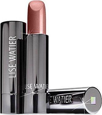Lise Watier Rouge Gourmand Lipstick