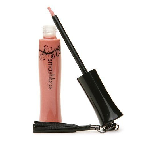 Smashbox Wicked Lovely Gloss in Coy