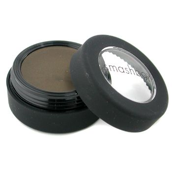Smashbox Smashing Cream Eye Liner - Image