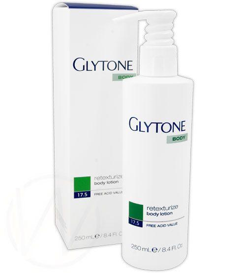 Glytone Body Lotion