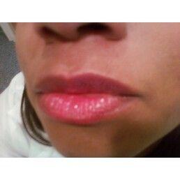 Victoria's Secret Lip Lacquer