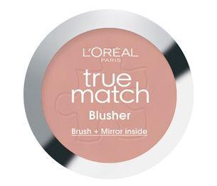 L'Oreal True Match Blush 115 True Rose