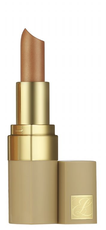 Estee Lauder Very Hollywood Lipstick in Honey Blonde