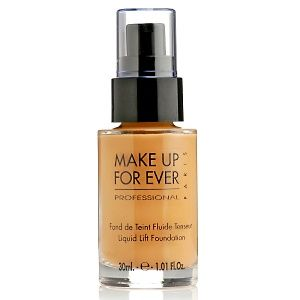 MUFE Liquid Lift Foundation