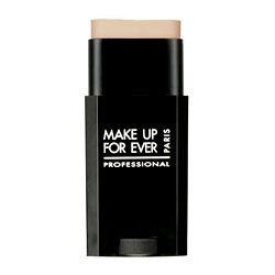 Make Up For Ever Panstick