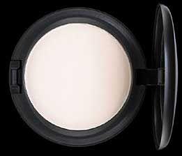 MAC Blot Powder - Medium/Dark