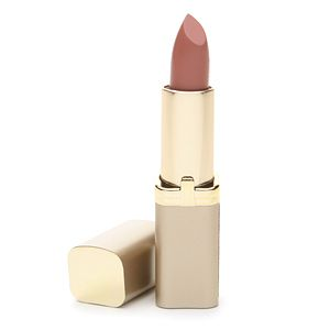 L'Oreal Colour Riche in Fairest Nude