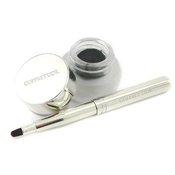 Kanebo Coffret D'Or Full Keep Gel Liner