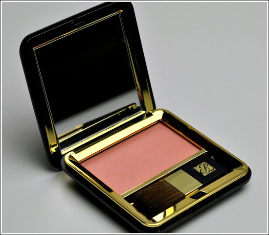 Estee Lauder Signature Silky Powder Radiant Peach