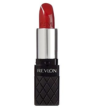 Revlon Colorburst - Crimson [DISCONTINUED]